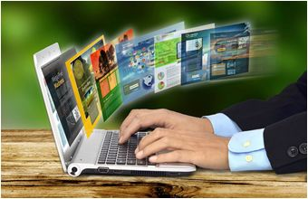 Internet Marketing and Web Design