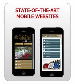 Mobile Websites | Mobi Sites | Mobile Website Development | State-of-the-Art Mobile Sites